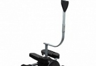 Cтеппер Cardio Twister Bradex SF 0033
