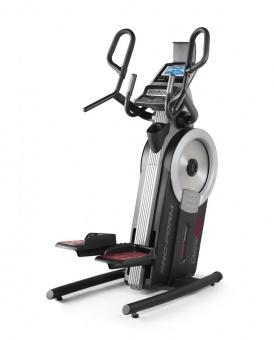 Степпер Pro-Form Cardio Hit PFEVEL71216
