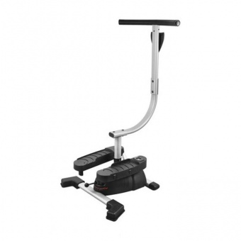 Тренажер Cardio Twister Bradex SF 0056